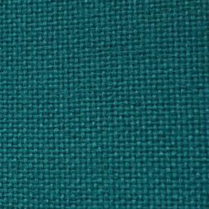 壁掛け掲示板W1200 布張りタイプ【事務用品】