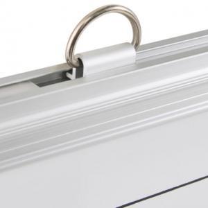 壁掛ホワイトボード(月予定表)W1800【事務用品】|-