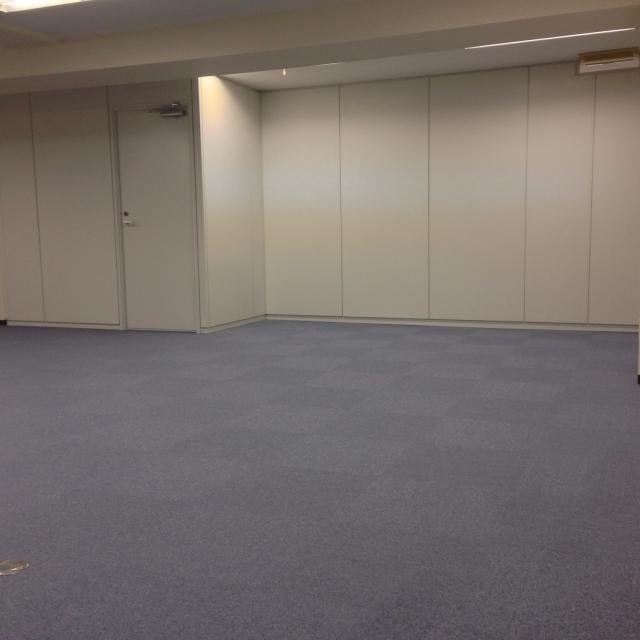 【間仕切り】中古スチールハイパーテーション!執務室スペースにもおススメ!!