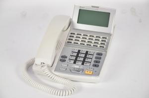 NX-24キー標準スター電話機