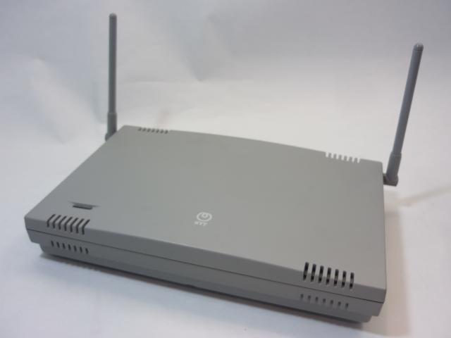 【NTT】製 αGXシリーズ GX-DCL-スター「3」 スロットCS-「2」「M」 αGXシリーズに収容可能