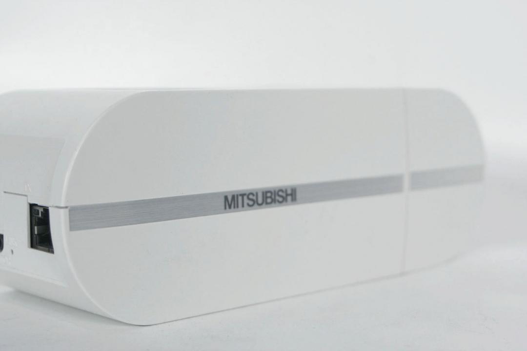 メガピクセルCMOSセンサー搭載!モーションディテクト機能内蔵!(中古)