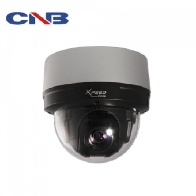 高解像度コントロール対応カメラです。別売りのコントローラーでカメラの向きを自由に操作する事が可能です。