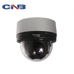 高解像度コントロール対応カメラです。別売りのコントローラーでカメラの向きを自由に操作する事が可能です。|屋内用144倍スピードドームカメラ
