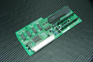 【NTT】 製 αRX2シリーズ 外部転送ユニット  RX2に収容可