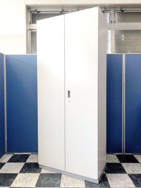 【6台限定】収納量がすごい!とにかく事務所内スッキリさせたい方おすすめ■6段分で大容量■イトーキ シンライン(THINLINE)【KH】