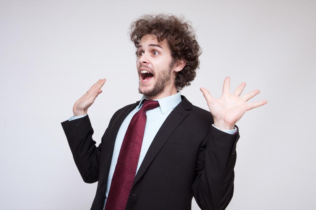【法人用スマホは使用されておりますか?】使用中の方も注目!■…最大で50%も安くなるかも