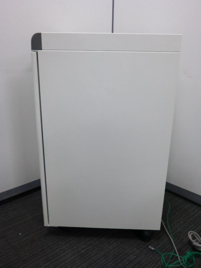 【限定1台】オフィスに必須 明光商会製のオフィスシュレッダー(中古)