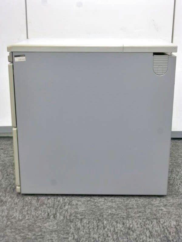 【ぞくぞく入荷!】デスクの拡張・収納量の増加にコレ一台! イトーキ製 CCR 3段脇机|CCR(中古)