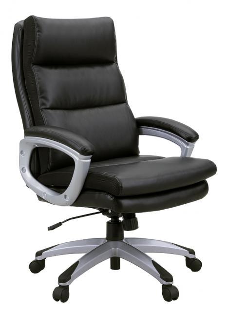 座面にはポケットコイルを使用! ソファのような座り心地の多用途チェア!                         サンドラ                                     新品