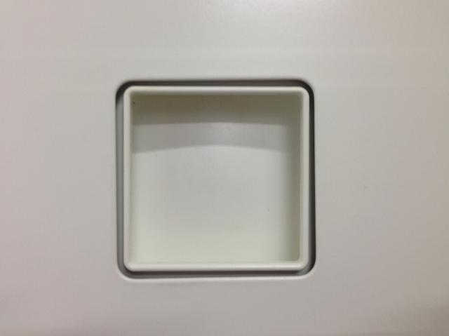 真っ白書庫入荷です!人気のレクトラインシリーズ|オカムラ製 3段ラテラル                         レクトライン                                     中古