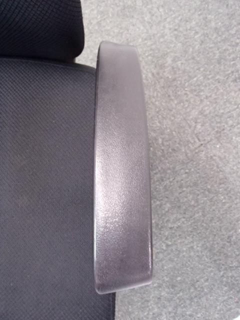 【4脚入荷】オカムラ製アドフィット|人気の定番チェア!                         アドフィット                                     中古