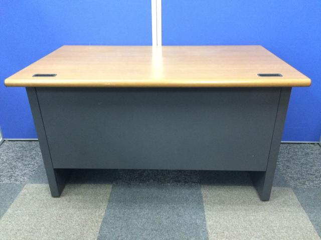 【値下げ】【1台入荷】ナチュラル色でオフィスを鮮やかにいたします。                                                              中古