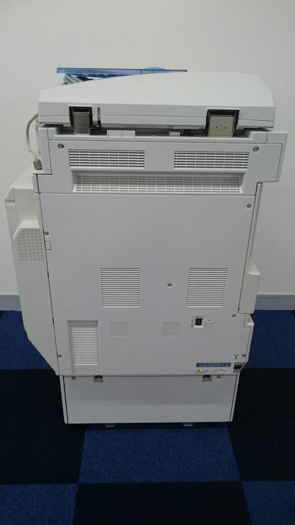 【操作性に優れた機種!!】リコー製 MPC3301|imagio MP(中古)
