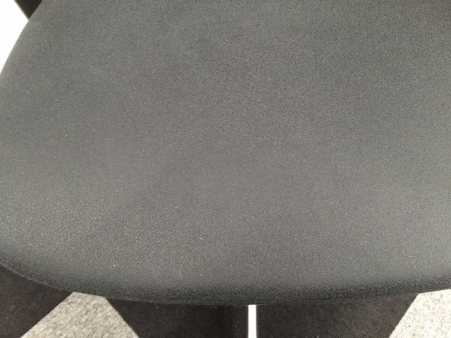 【限定3脚!】オカムラの大人気チェアが入荷しました!■流行のメッシュ&ハイバック仕様【状態良好品】                         ゼファー                                     中古