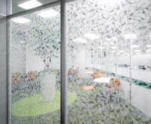 ■オフィスバスターズ過去事例集■レイアウトデザインなんでもおまかせ!|内装事例