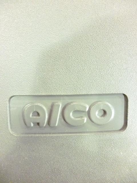 【 定番タイプ】アイコ製 オフィスチェア入荷致しました!                                                              中古