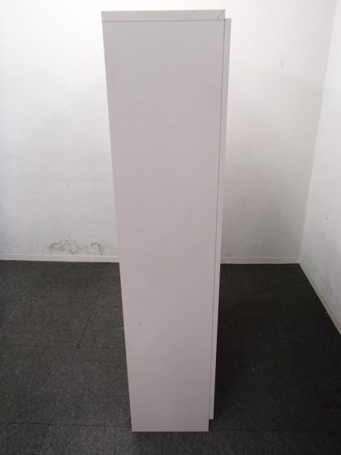 【1台入荷】【おつとめ品】コクヨ製|24人用ロッカー|※最下段扉なし                                                              中古