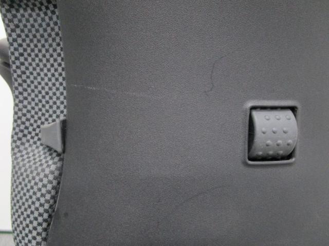 カナダのテクニオン社製・アミカスチェア入荷しました!国内メーカーには見られない特徴的なデザイン、構造です!おつとめ品                         アミカスチェア                                     中古