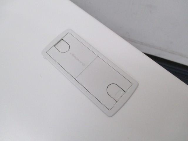 [超オススメ]■平机 ■状態良好品 ■オカムラ製のSD-Vシリーズ ■バリューシリーズ|SD-Vシリーズ[SD-V Desk system](中古)