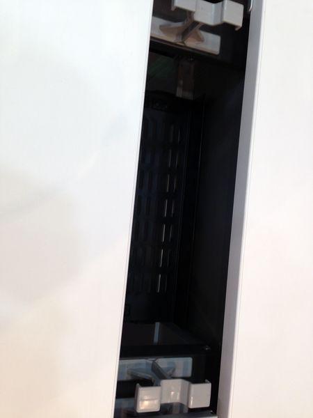 【1台入荷】驚きの2016年製、デザインと快適さを両立させた人気のフリーアドレスデスク!!|プロユニットフリーウェイ[ProUnit Freeway](中古)