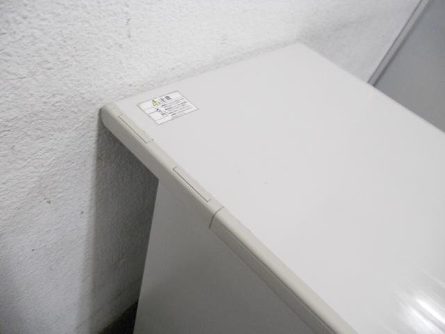 ■オカムラ 脇机3段 ■A4ファイル2段収納対応タイプ! ■【岡村製作所】SD-Vシリーズ デスクサイドキャビネット|SD-V(中古)