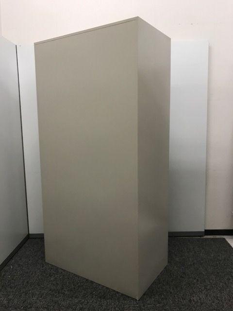 【1台入荷!】【コクヨ製 3人用ロッカー】(中古)