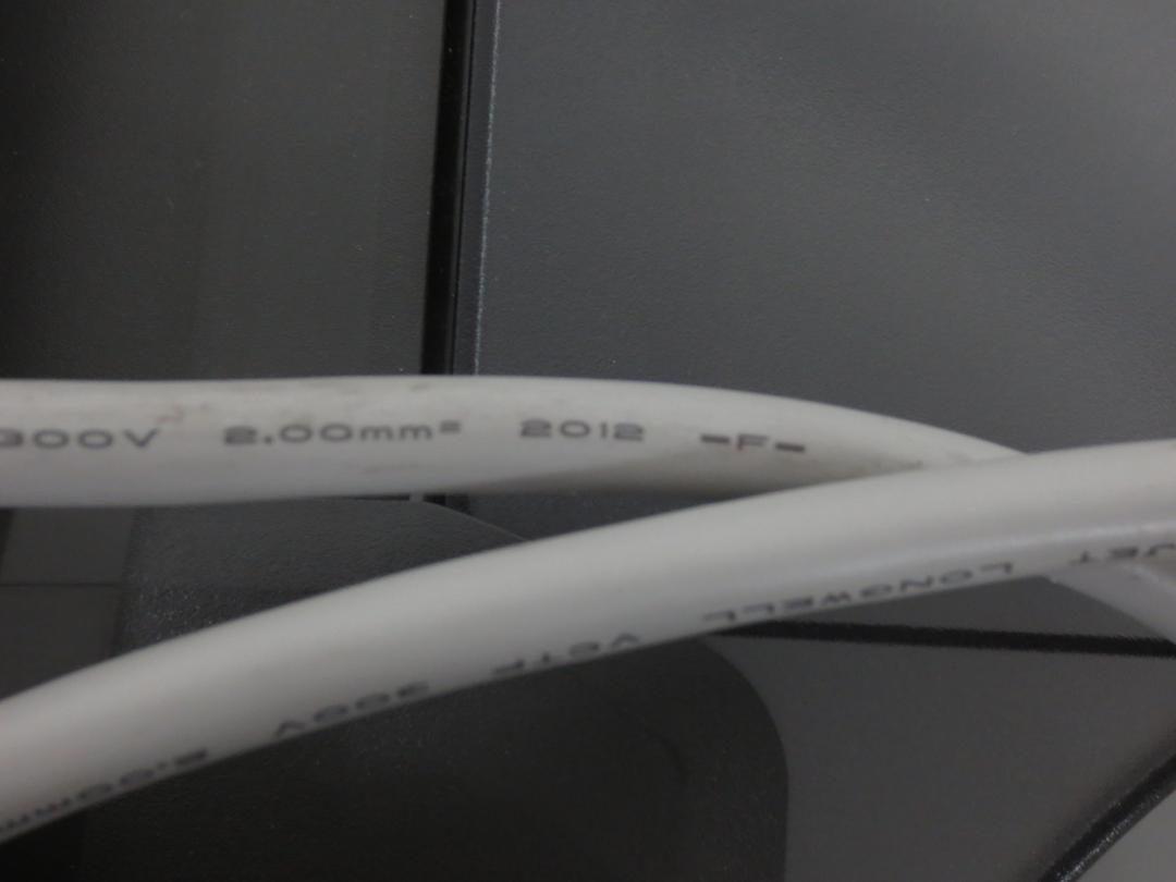 【立ち上げスピードの速い省エネモデル!】【2012年製の準現行機種が中古市場に登場!】分速28枚機!リコー独自の機能を搭載しております。【店長おすすめ!】|imagio MP(中古)