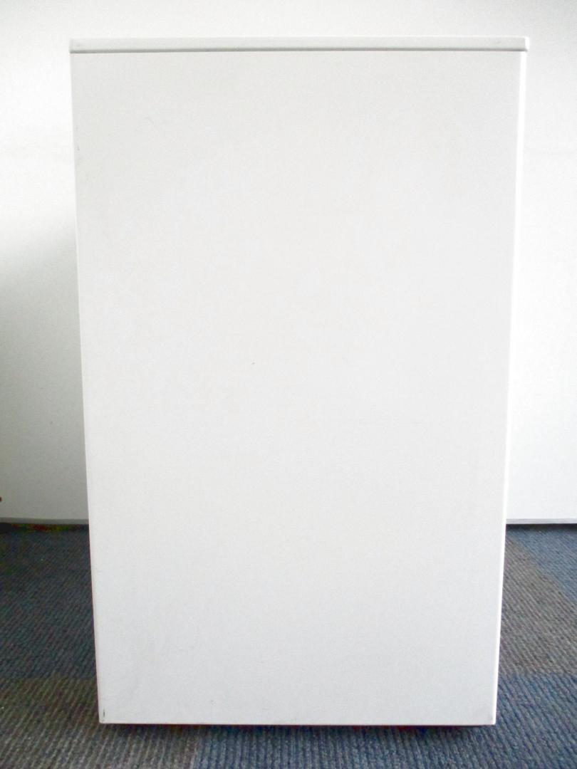 Z97S SLI Krait Edition  MSI Notebook