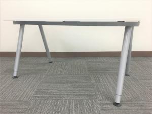【高さ調整可能・お洒落テーブル!!】【お好きな高さでご使用ください!】