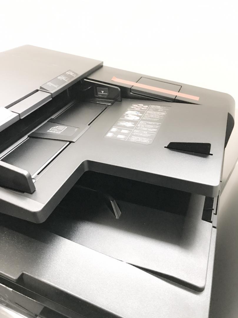 TASKalfa3252ci【新古品限定1台】KYOCERAの複合機が入荷致しました!即納品可能で御座います!|TASKalfa