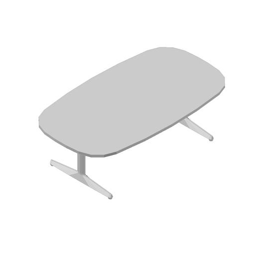 【ハイグレード応接セット】オープンエリアにアクセントを■オカムラ製 Muffle(マッフル)【デザイナーズ家具】|Muffle(マッフル)_3