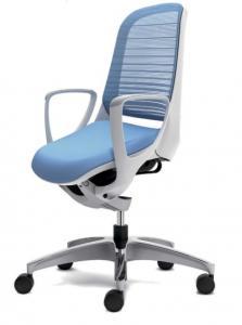 【新品】Luceチェア【姿勢の変化に合わせて座と背をフィットさせます】【高級チェア】【価格・色・仕様等のご相談ください!ぜひ頑張らせていただきます】