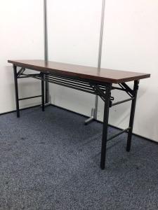 【限定1台】折畳テーブル