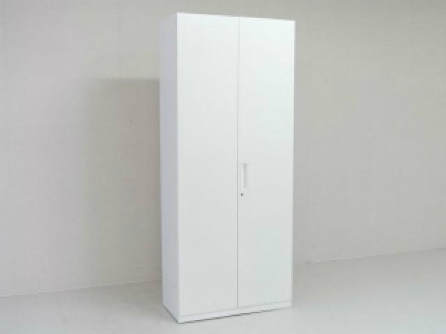 【地方倉庫在庫品】【広さを感じさせるホワイトカラー】コクヨ製 エディア【RA】【425】