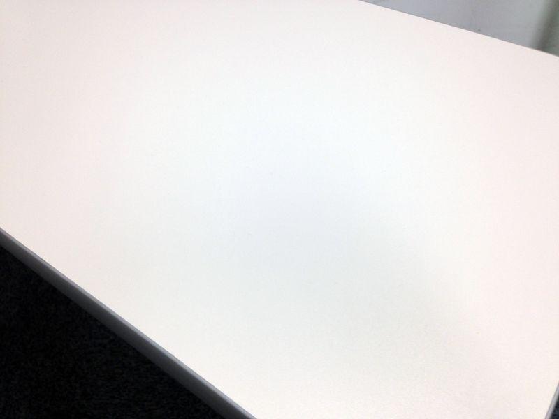 【在庫処分!!】1台限定でサイドスタックテーブルを衝撃価格で御提案です!!!【おつとめ】|その他シリーズ(中古)