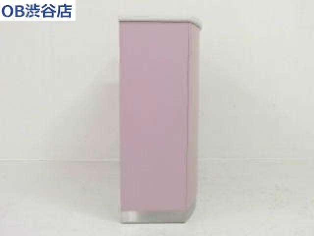 コクヨ製【506】【RA】