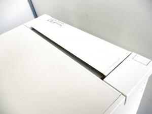[倉庫在庫]【6台入荷‼】コクヨ(KOKUYO)ISシリーズ 3段脇机■多様化するITツールに最適な環境を提供する、ニュースタンダードデスクシリーズ‼|iS(中古)