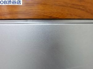 【地方倉庫在庫品】半円で木目調天板でインフォメーションをオシャレに!! インフォメーションカウンター【520】【RA】|その他(中古)