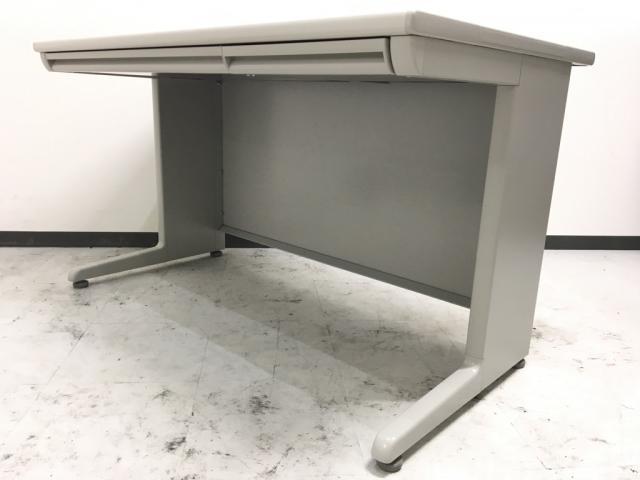 [定番デスク!!]岡村製作所のSDシリーズ オフィスのスタンドデスク W1200