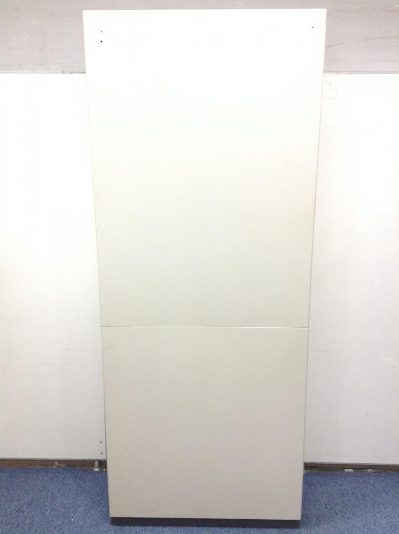 H2000高のレア商品|両開き+3段ラテラル書庫|コクヨ製|KT在庫|その他シリーズ(中古)