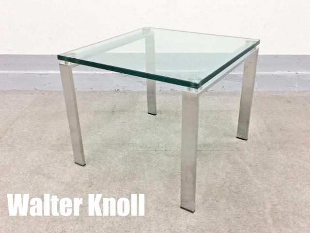 walter knoll/ワルターノール フォスター500テーブル