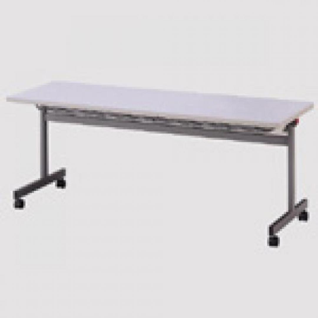 新品 サイドスタックテーブル(幕板無)W1800/450