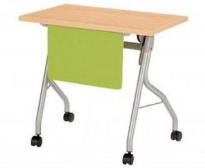 新品 TOXフォールディングテーブル