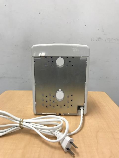 【レア!】【14台入荷】アマノ製タイムレコーダー|出退勤管理に!|アマノ製(中古)
