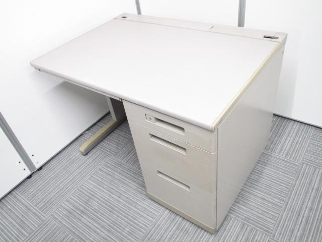 【ジャンク品入荷!】■使えれば良い・机という形なら何でも良い方にはお買い得【※パーツ欠け・割れあり】