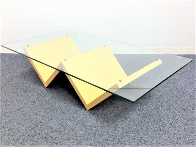 【デザイナーズ】arflex モンターニャ 躍動感あるデザインで空間にアクセントを 【川崎 文男】デザイン