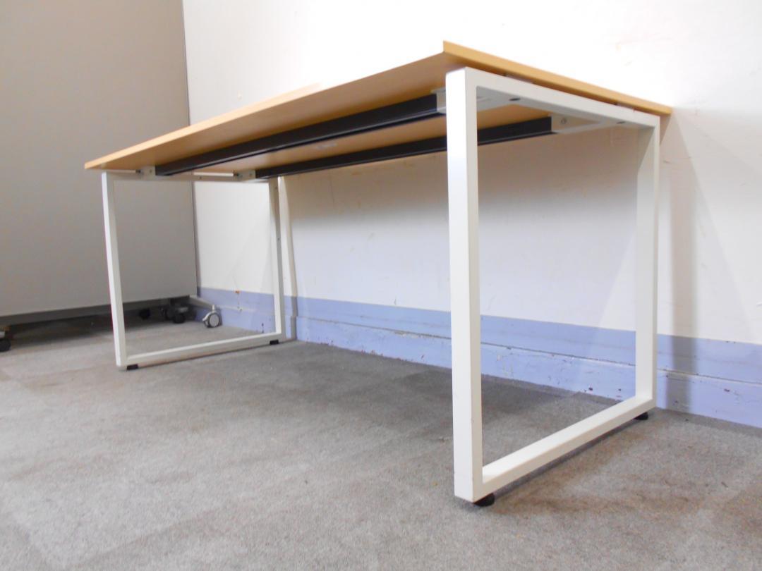 ... テーブル ローテーブル 無垢 木製 おしゃれ コの字型 シンプル 和室 センターテーブル ソファーテーブル ...