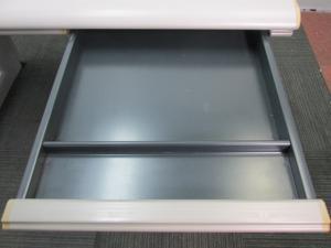 【国産スチール製デスク】イトーキ製 平机 コスト重視のお客様にオススメ♪♪|その他シリーズ(中古)
