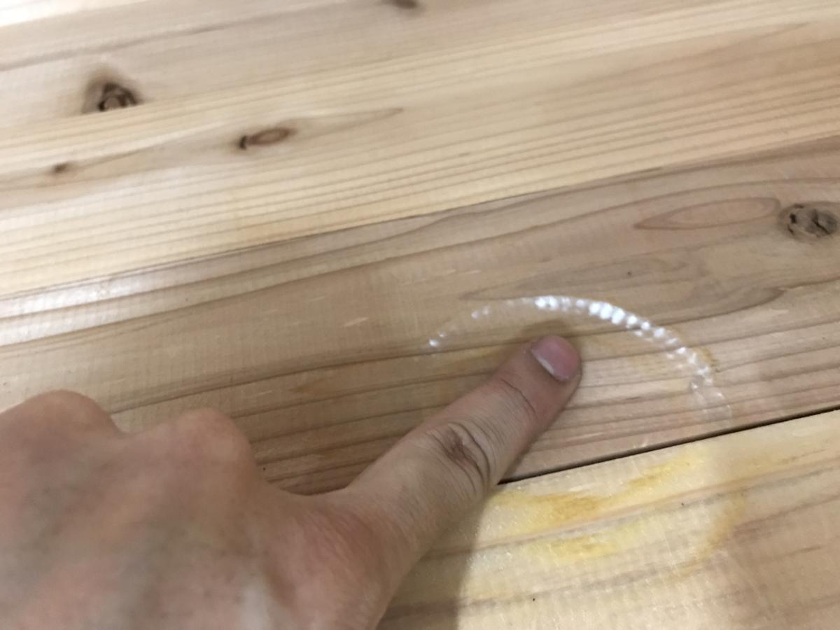 石巻工房 サイドボード/キャビネット 無垢| (中古)